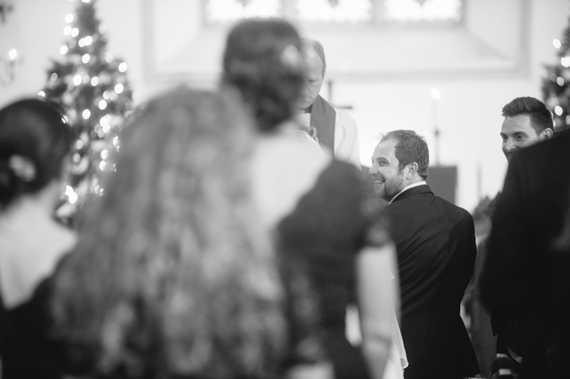 Hampshire Wedding Photography0032