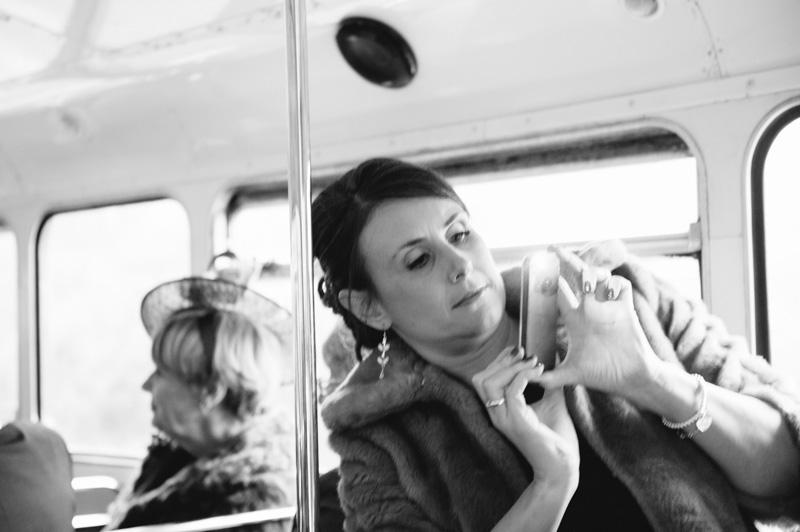 Hampshire Wedding Photography0042
