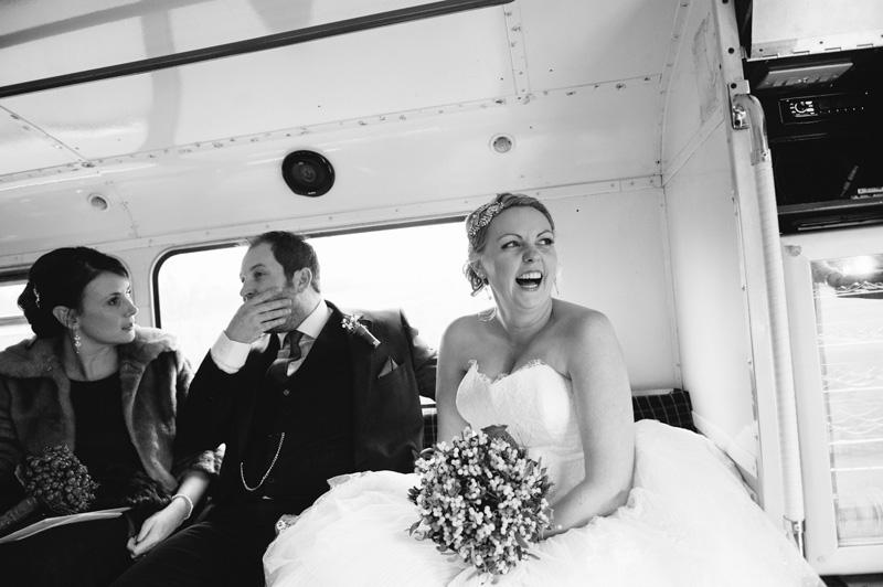 Hampshire Wedding Photography0043