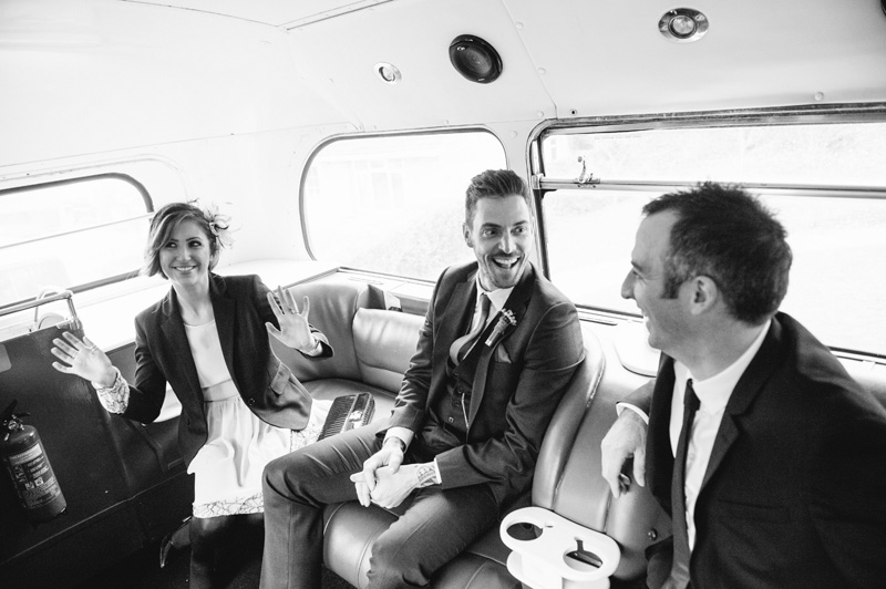 Hampshire Wedding Photography0044