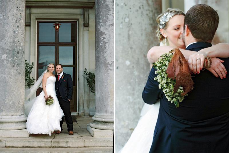 Hampshire Wedding Photography0051