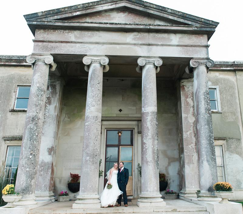 Hampshire Wedding Photography0052