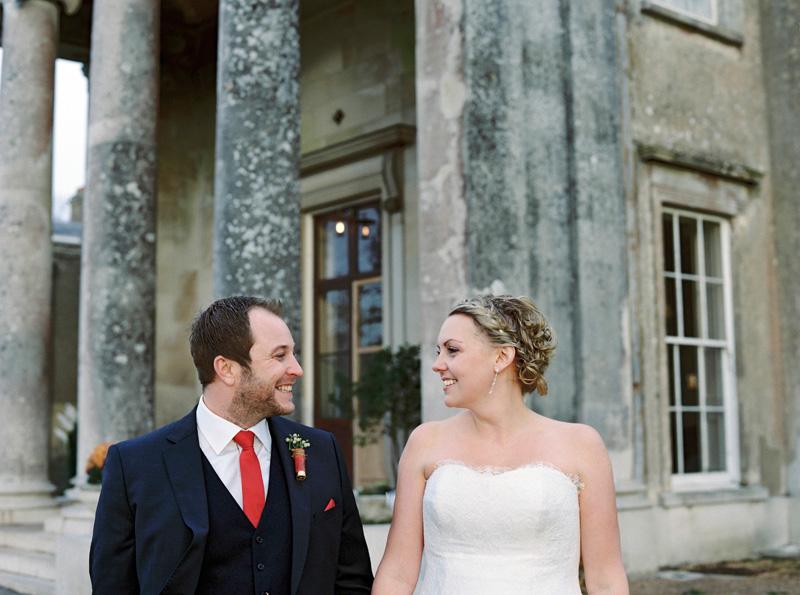 Hampshire Wedding Photography0053