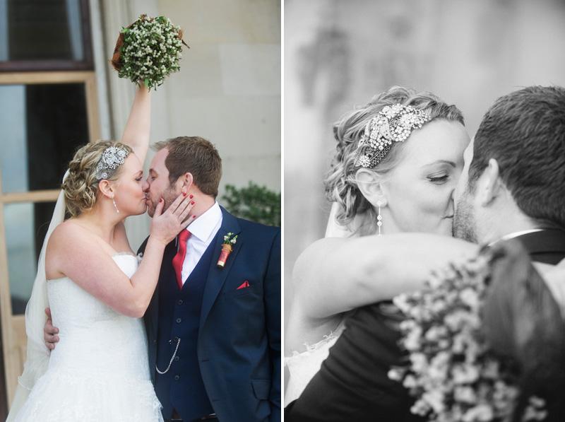 Hampshire Wedding Photography0054