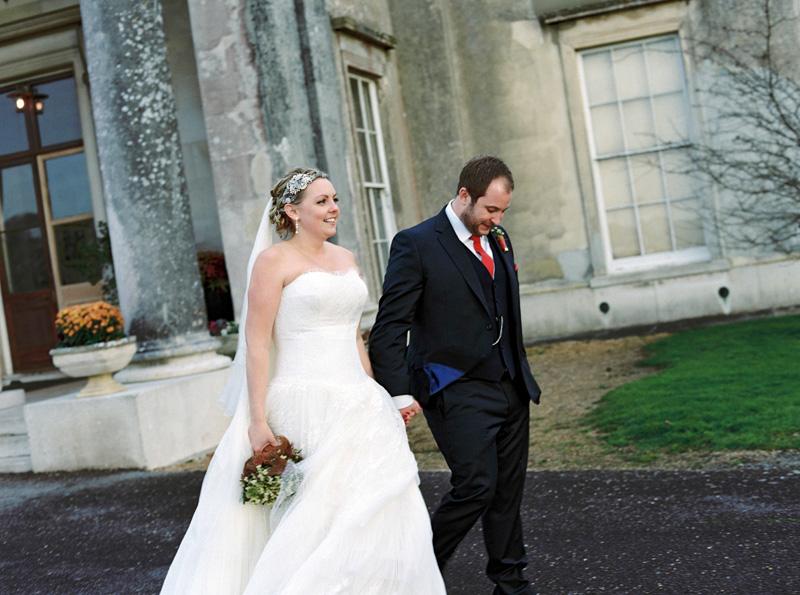 Hampshire Wedding Photography0055