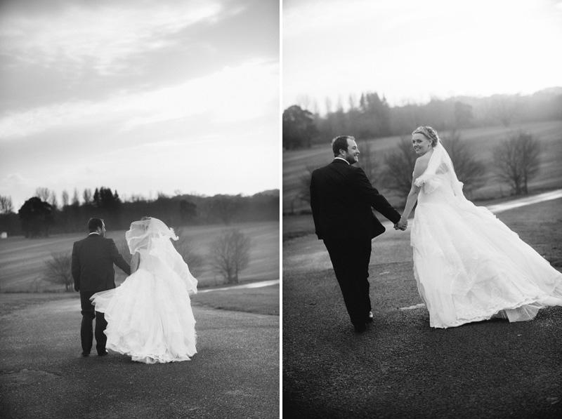 Hampshire Wedding Photography0056