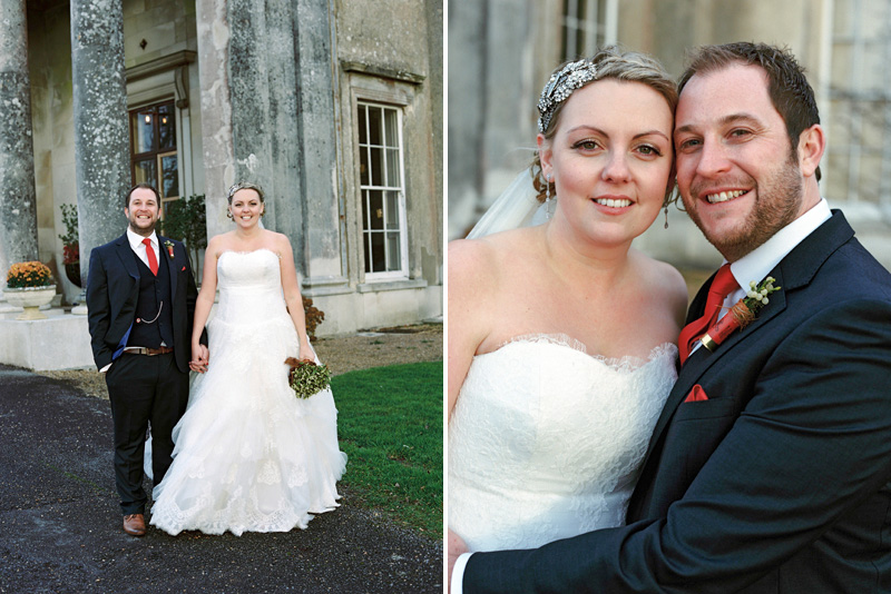 Hampshire Wedding Photography0057