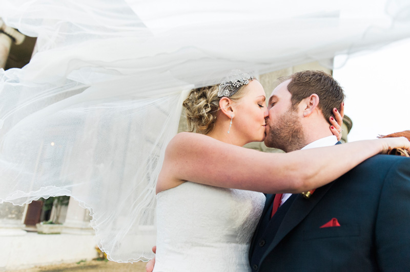 Hampshire Wedding Photography0058