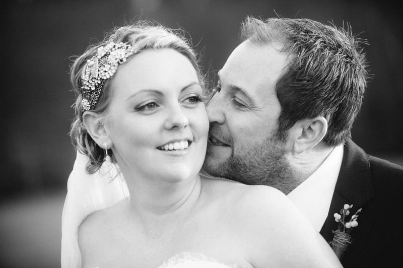Hampshire Wedding Photography0060