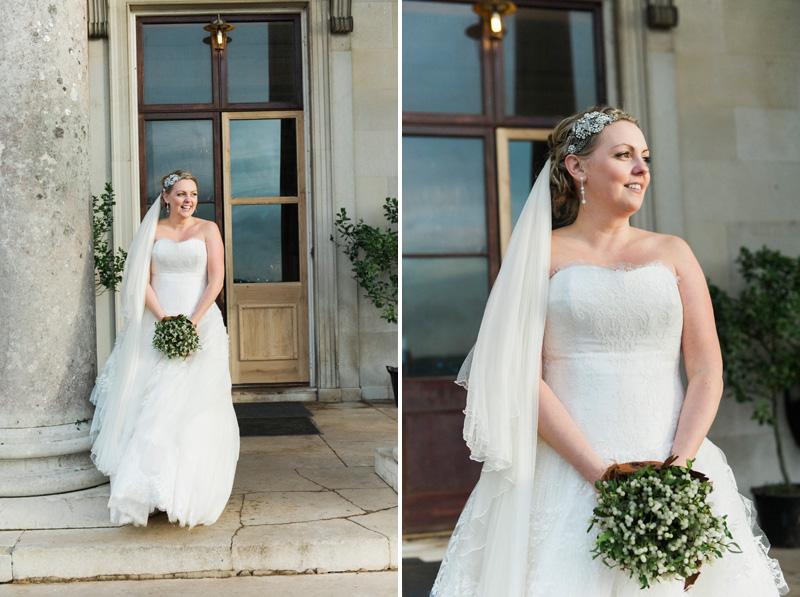 Hampshire Wedding Photography0061