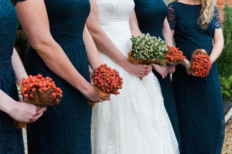 Hampshire Wedding Photography0066