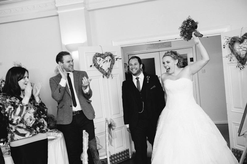 Hampshire Wedding Photography0072