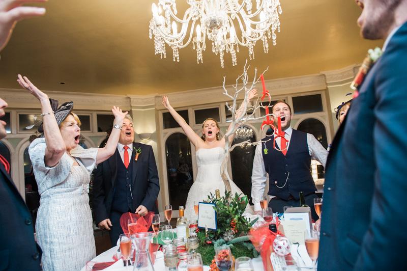 Hampshire Wedding Photography0073