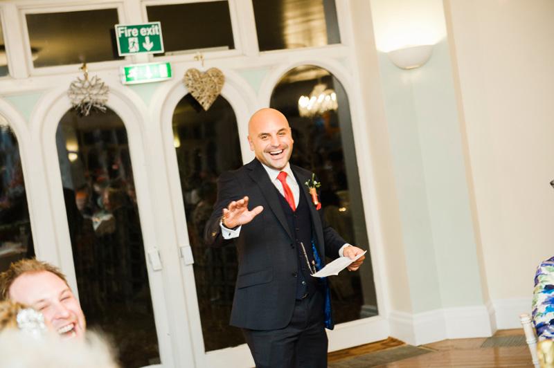 Hampshire Wedding Photography0075