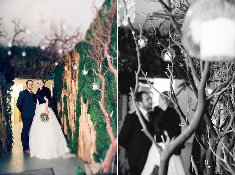 Hampshire Wedding Photography0076