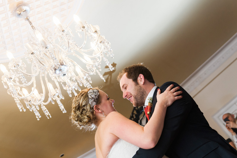 Hampshire Wedding Photography0079