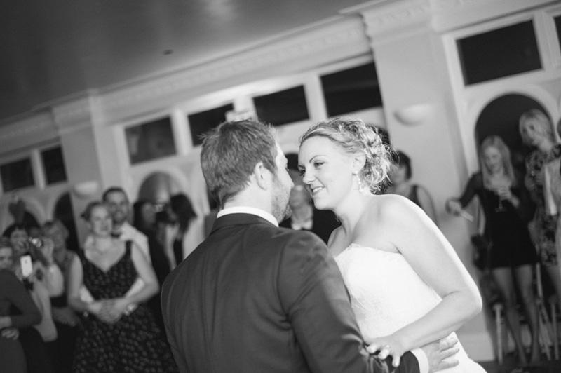 Hampshire Wedding Photography0080