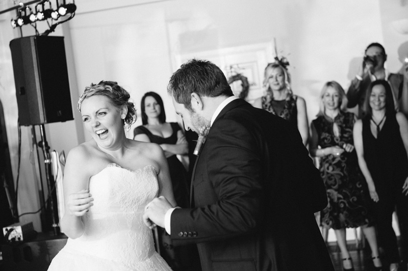 Hampshire Wedding Photography0081