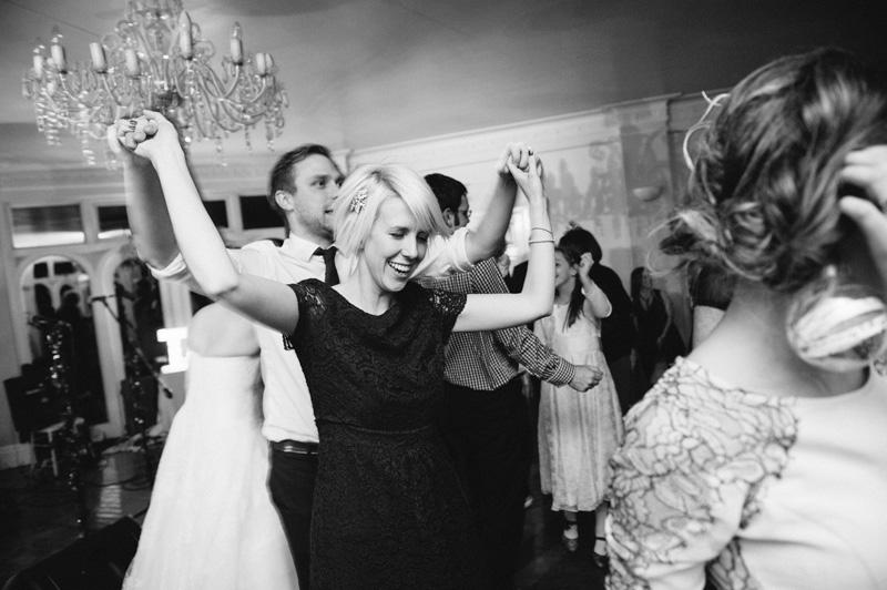 Hampshire Wedding Photography0083