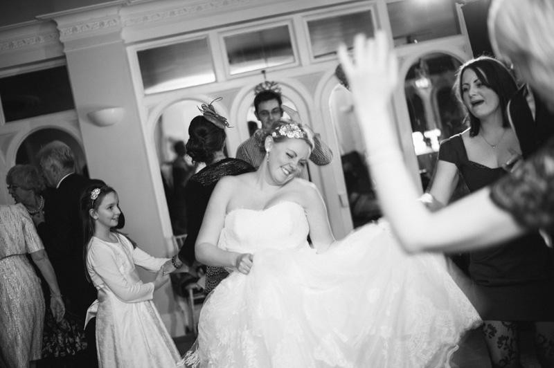 Hampshire Wedding Photography0084