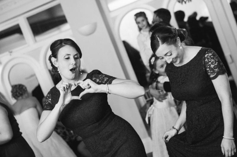 Hampshire Wedding Photography0085