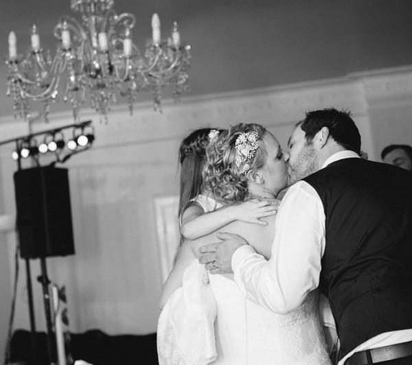 Hampshire Wedding Photography