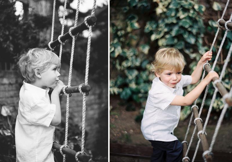 London Portrat Photography0006