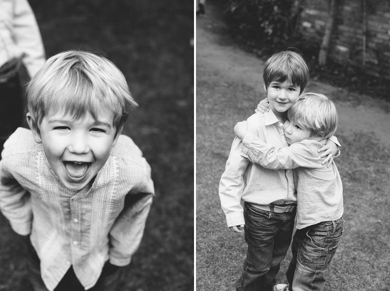 London Portrat Photography0021