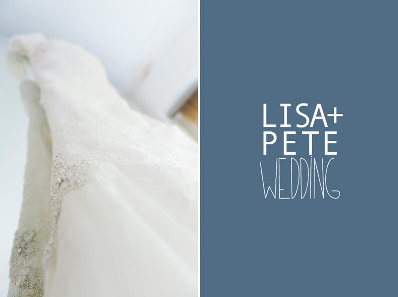 Lulworth Castle Wedding photography0001