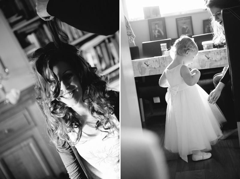 Lulworth Castle Wedding photography0003