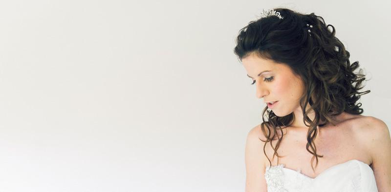 Lulworth Castle Wedding photography0005