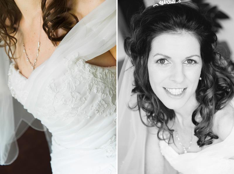 Lulworth Castle Wedding photography0007