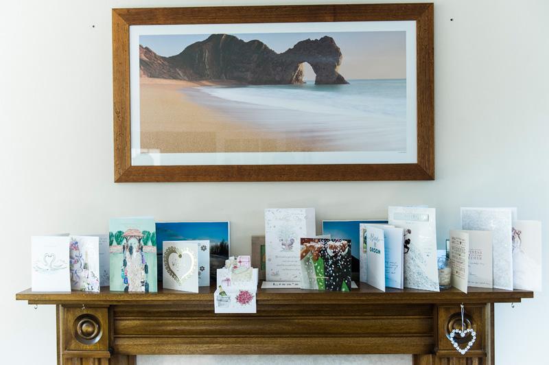 Lulworth Castle Wedding photography0010
