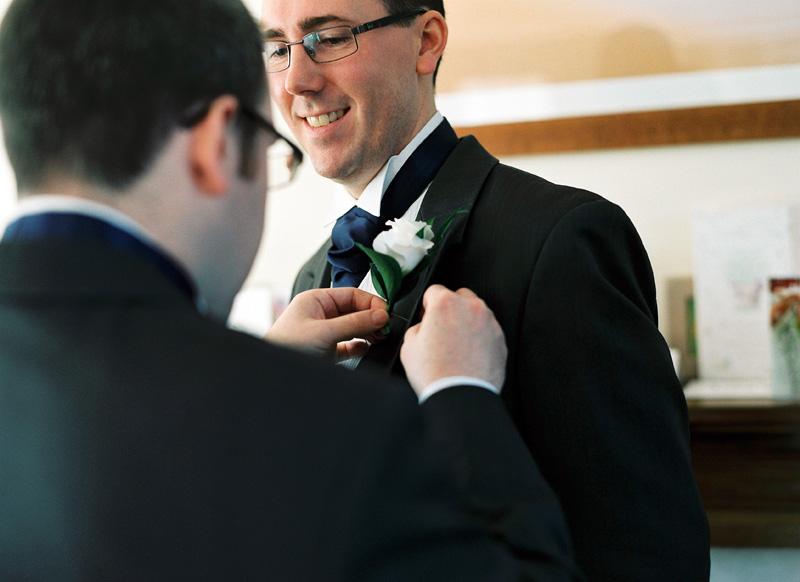 Lulworth Castle Wedding photography0011
