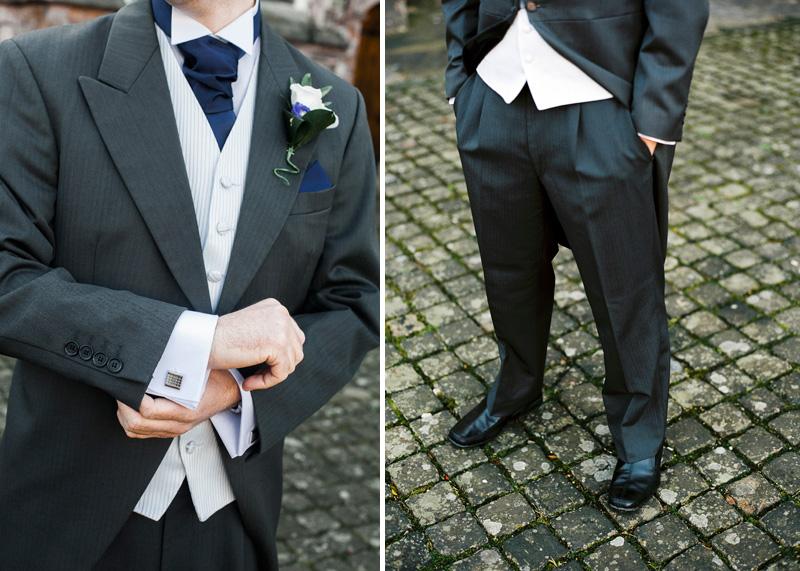 Lulworth Castle Wedding photography0012