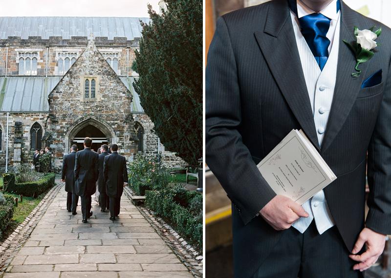 Lulworth Castle Wedding photography0017