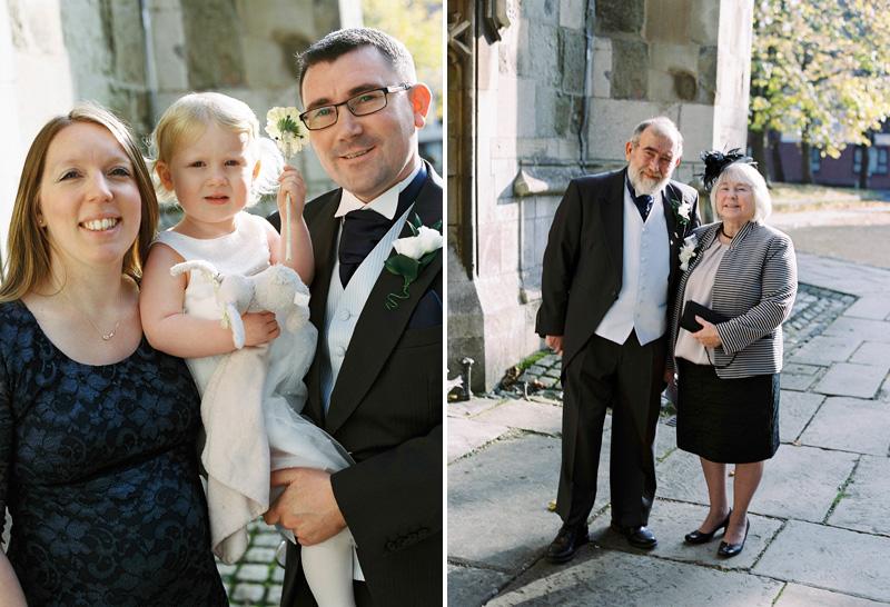 Lulworth Castle Wedding photography0020