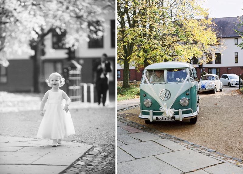 Lulworth Castle Wedding photography0021