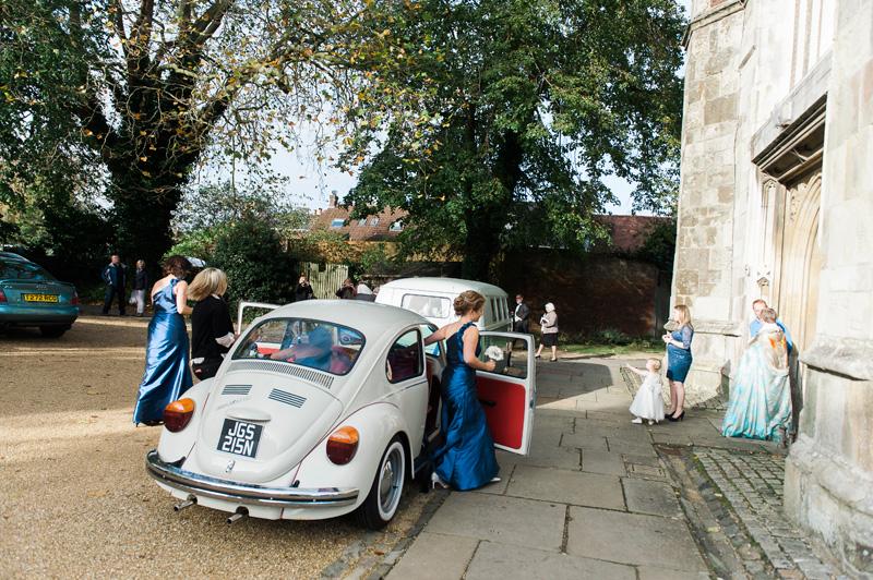 Lulworth Castle Wedding photography0022