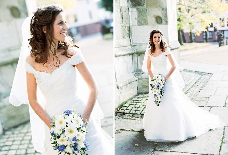 Lulworth Castle Wedding photography0024