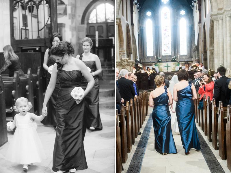 Lulworth Castle Wedding photography0025