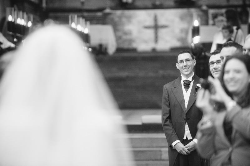 Lulworth Castle Wedding photography0026