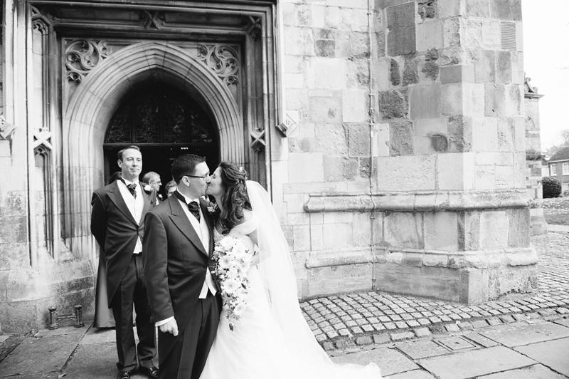 Lulworth Castle Wedding photography0031