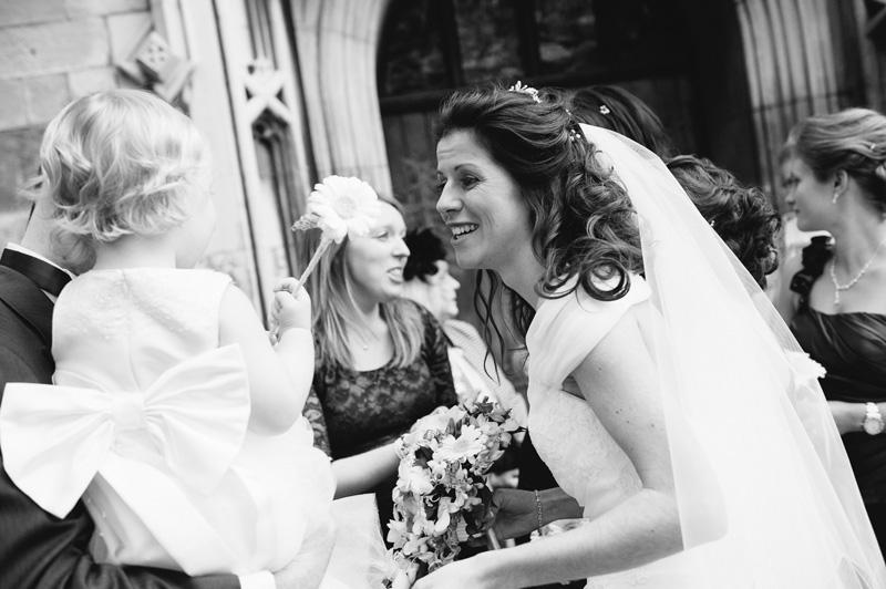 Lulworth Castle Wedding photography0032