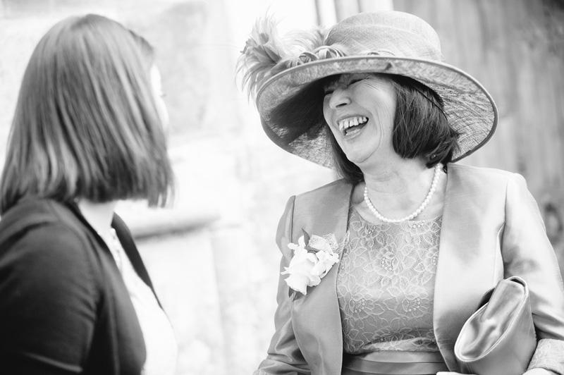 Lulworth Castle Wedding photography0033