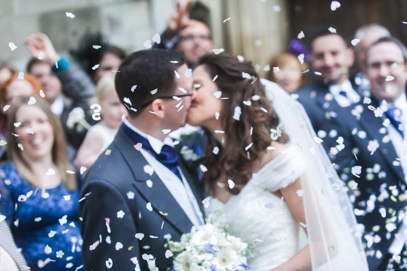 Lulworth Castle Wedding photography0036