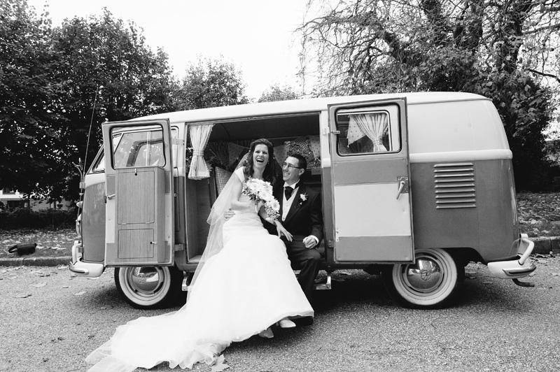 Lulworth Castle Wedding photography0037