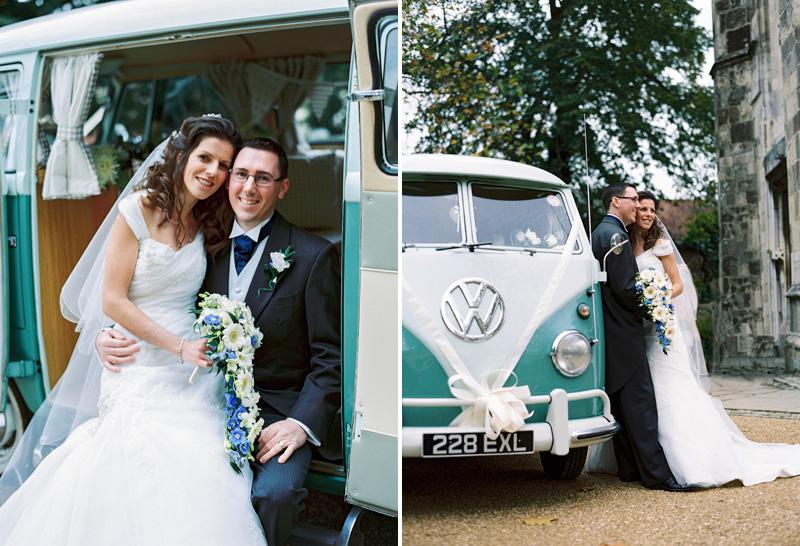 Lulworth Castle Wedding photography0038