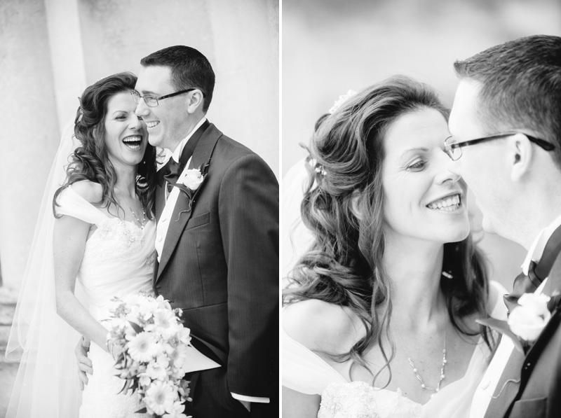 Lulworth Castle Wedding photography0048