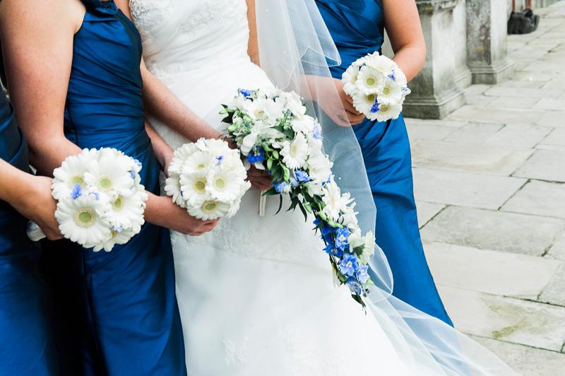 Lulworth Castle Wedding photography0051